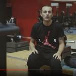 Ghemon – Vola Alto: testo e video ufficiale (nuovo singolo colonna sonora Serie A Beko – Lega Basket Italiana)