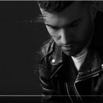 A-Trak – We All Fall Down: traduzione testo e lyric video feat. Jamie Lidell