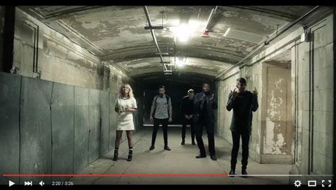 where-are-u-now-video-pentatonix