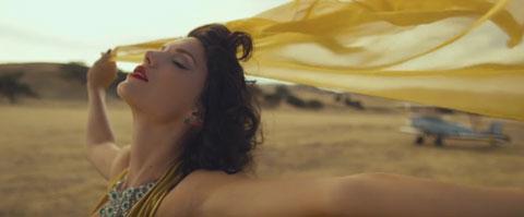 wildest-dream-videoclip-taylor-swift