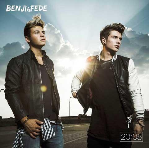 20-05-cover-primo-album-Benji-e-Fede