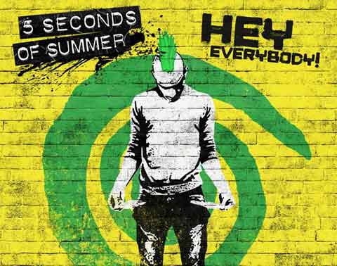 5-Seconds-Of-Summer-Hey-Everybody