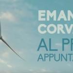 Emanuele Corvaglia, Al primo appuntamento: testo + video ufficiale