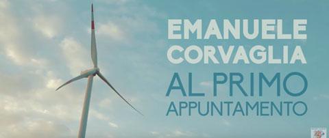 Al-primo-appuntamento-video-emanuele-Corvaglia
