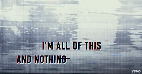 All-of-This-and-Nothing-lyric-video-Dave-Gahan-and-Soulsavers