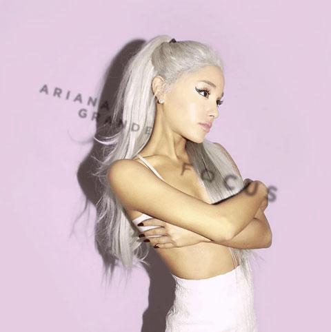 Ariana-Grande-Focus-cover