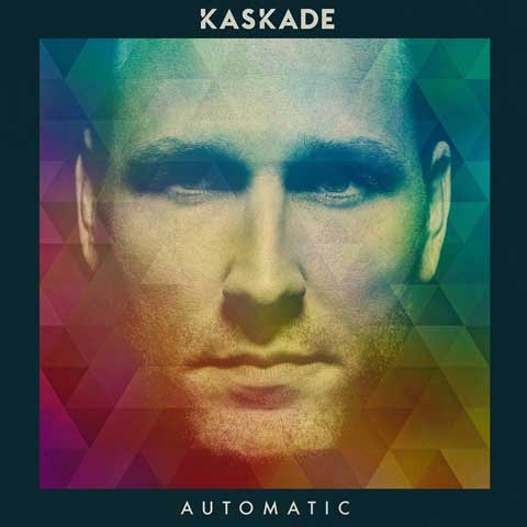Automatic-cd-cover-kaskade