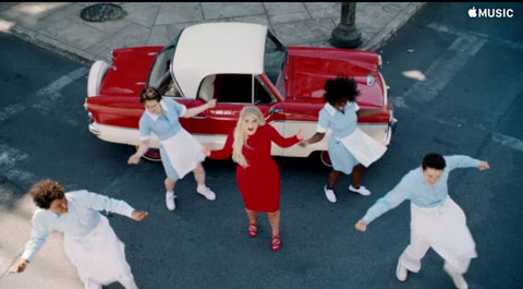 Better-When-Im-Dancing-videoclip-meghan-trainor