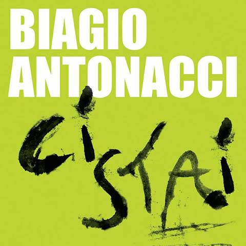 Biagio-Antonacci-Ci-stai-cover-singolo