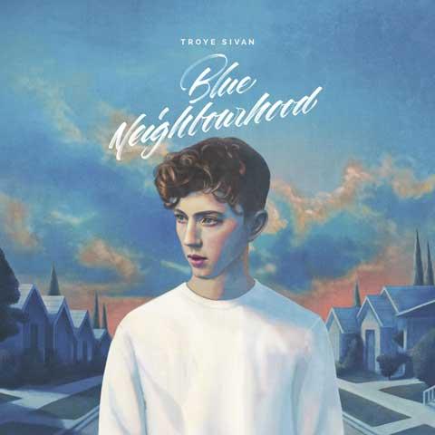 Blue-Neighbourhood-album-2015-cover-troye-silvan
