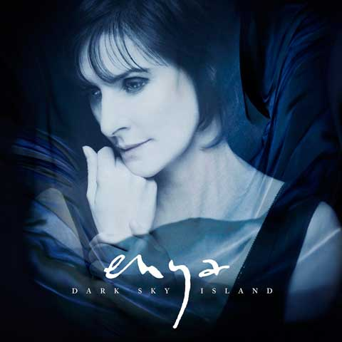 Dark-Sky-Island-album-2015-cover-enya