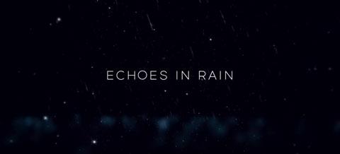 Echoes-In-Rain-lyric-video-enya
