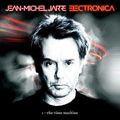 Electronica-1-The-Time-Machine-album-cover-Jean-Michel-Jarre
