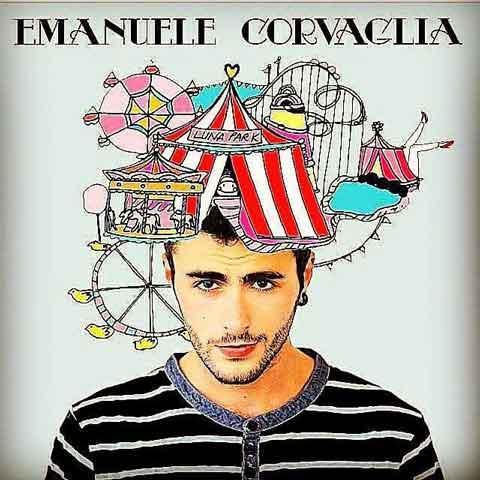 Emanuele-Corvaglia-album-2015-cover