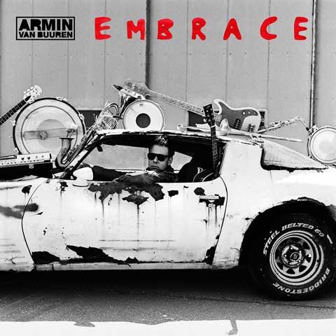 Embrace-album-cover-armin-van-buuren
