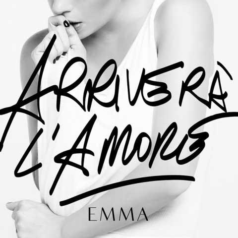 Emma-Arrivera-l-amore-cover-singolo