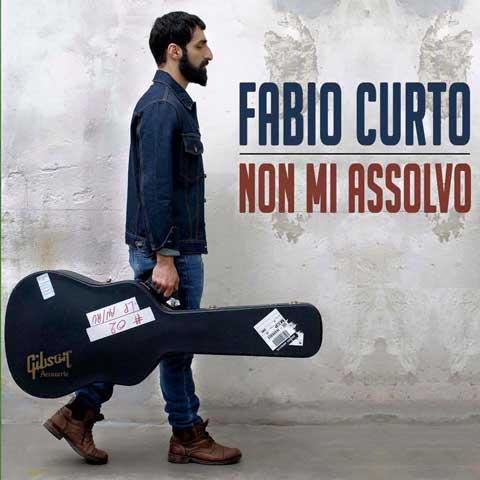 Fabio-Curto-Non-mi-assolvo