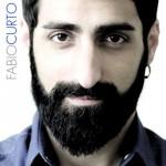 Fabio Curto: è uscito il primo album in carriera: tracklist
