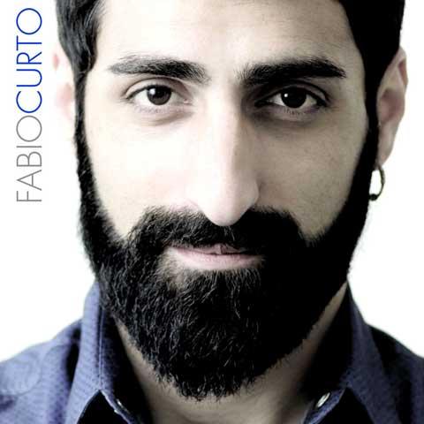 Fabio-Curto-copertina-album-2015