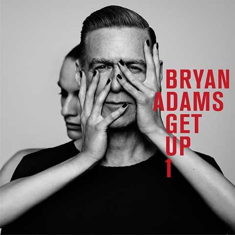 Get-Up-album-cover-bryan-adams