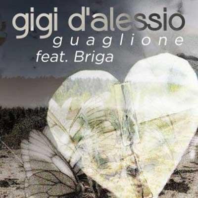 Gigi-Dalessio-Briga-Guaglione