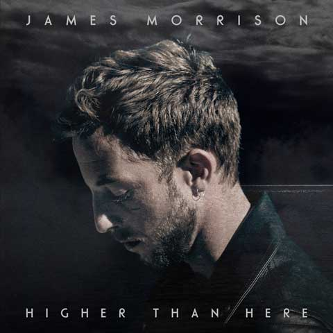 Higher-Than-Here-album-cover-james-morrison