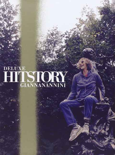 Hitstory-Deluxe-Edition-3-CD-cover-nannini