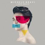 Michele Bravi, Sweet Suicide: traduzione testo e video ufficiale