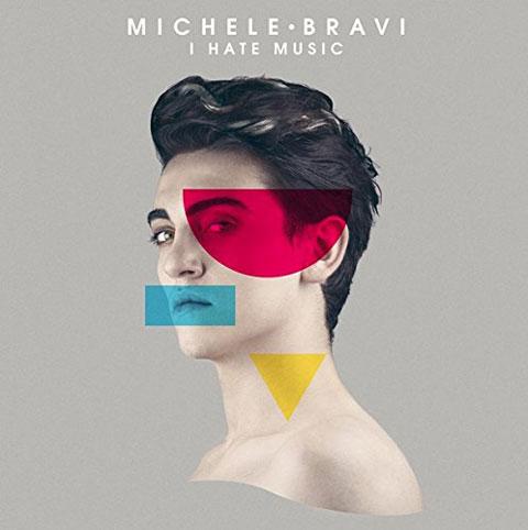 I-Hate-Music-Ep-cover-michele-bravi