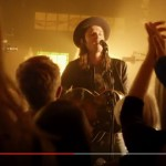 James Bay, If You Ever Want To Be In Love: traduzione testo e video ufficiale