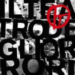 Il teatro degli orrori: è uscito l'album omonimo: tracklist