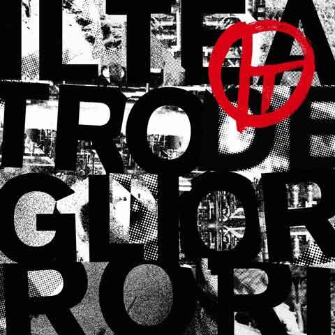 Il-Teatro-Degli-Orrori-album-2015-cover