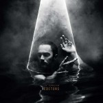 Editors, In Dream: tracklist album