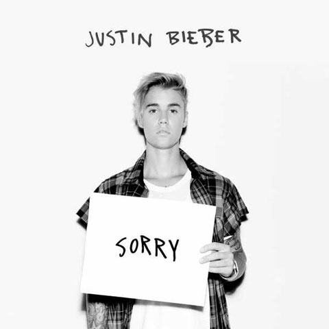 Justin-Bieber-Sorry-cover