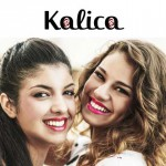 Le Kalica – Notte fonda: testo + audio + video ufficiale