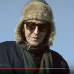 Franco Battiato – Le nostre anime: testo + video ufficiale