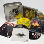 E' in uscita Machete Mixtape Gold Edition: informazioni e tracklist