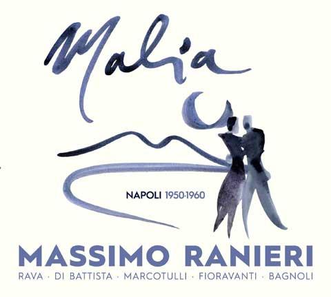 Malia-Napoli-1950-1960-album-cover-massimo-ranieri