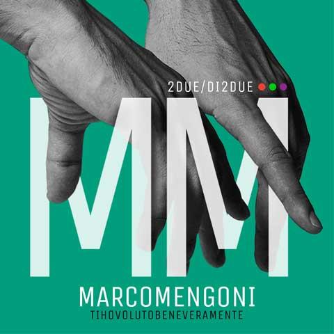 Marco-Mengoni-Ti-ho-voluto-bene-veramente-cover-singolo