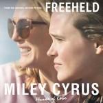 Miley Cyrus – Hands Of Love: Traduzione testo + audio