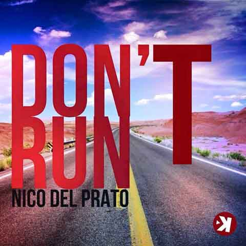 Nico-Del-Prato-dont-run