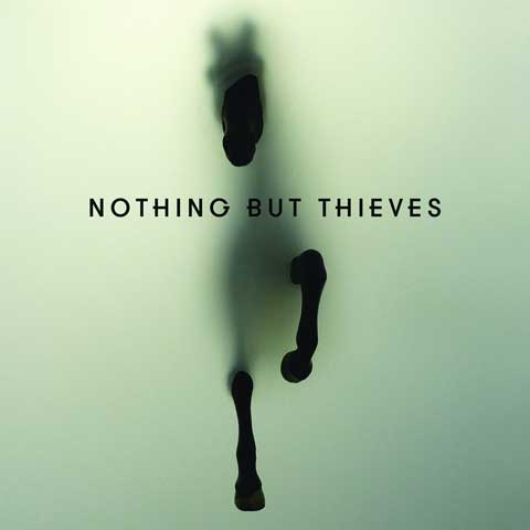 Nothing-But-Thieves-album-2015-cover
