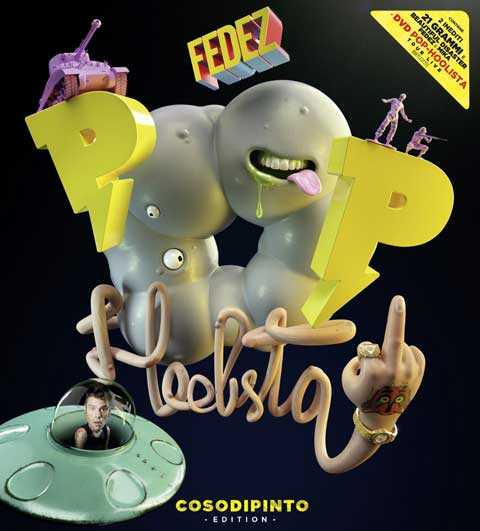 Pop-Hoolista-Cosodipinto-Edition-album-cover-fedez