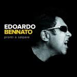 Edoardo Bennato, Pronti a salpare: tracklist album in uscita il 23 ottobre 2015