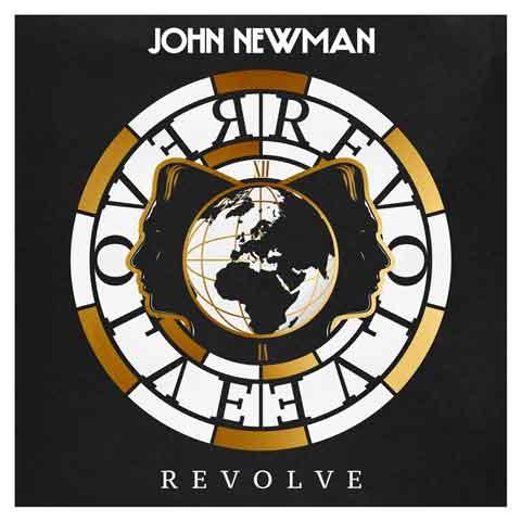 Revolve-album-2015-cover-john-newman