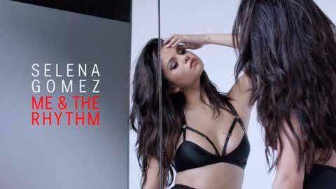 Selena-Gomez-Me-and-The-Rhythm