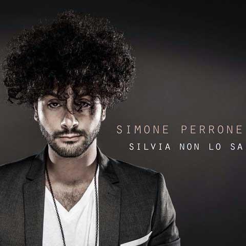 Simone-Perrone-silvia-non-lo-sa