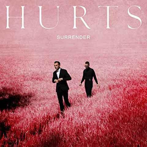 Surrender-album-cover-hurts