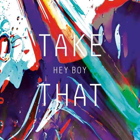 Take-That-Hey-Boy-cover