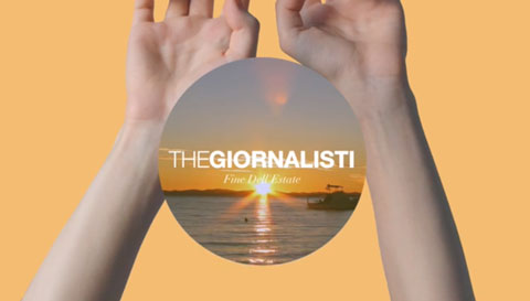 Thegiornalisti-Fine-dellestate